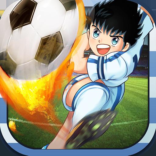 足球小��HD