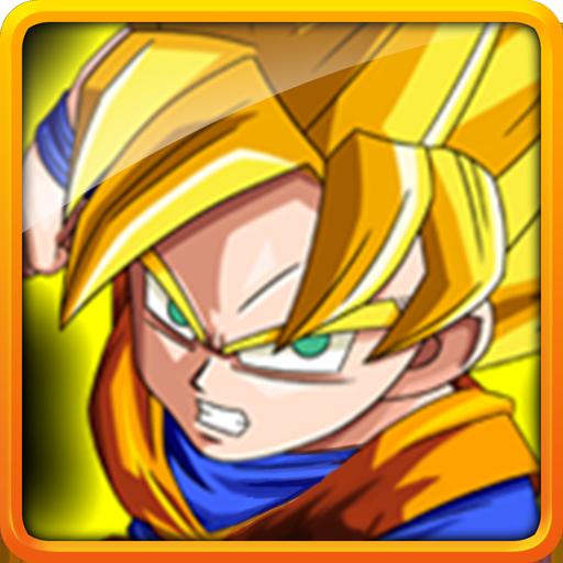 热血英雄手游 v9.0.0 安卓版