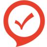 31会议助手app v7.4.5.2 安卓版