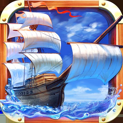 大航海�r代5 v4.6.0 安卓版