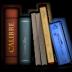 Calibre(epub转txt工具) v3.8.0 官方中文版