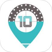 十秒旅行app