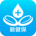 主动健康app v1.2.1 安卓版