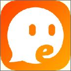 哒哒英语app v2.6.7 官网安卓版