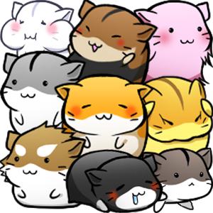 Hamster Life手游