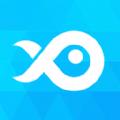 校趣多app v3.1.0 安卓版