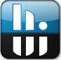 HWiNFO64(64位系统硬件测试工具)
