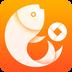 鲤鱼理财手机版 v4.2.0 安卓版