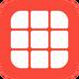 百�魔方玩法�D解 v2.1.2 安卓版