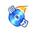 光�P刻��件 CDBurnerXP 64位