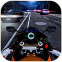 高速摩托骑手手游