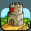成长城堡手游