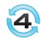 Syncios(替代itunes的软件) v6.2.6 中文免费版