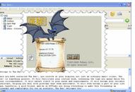 TheBat(邮件软件)
