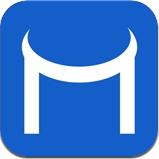 ���c商城手�C客�舳� v2.1.5 官�W安卓版