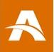 Ad-Aware Free(高度保�o�[私的系�y安全工具)