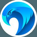 猎鹰浏览器app