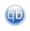 qBittorrent(BT下载软件)  V4.0.4 官方中文免费版