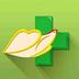 一心堂�W上商城app v2.2.2 官�W安卓版