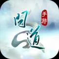 ��斡��道�C合�o助工具app