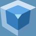 多玩魔兽盒子(WOW魔兽插件整合包) v7.3.5.5 官网免费版