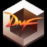 多玩DNF盒子 3.0.10.18 免费绿色版