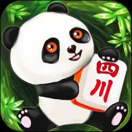 四川熊�麻�⑹�C版app