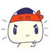 智能日语输入法app