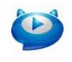 天天看高清影视播放器 V7.9.1.16 官方版