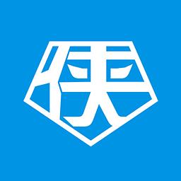 月光�bapp v1.4.0 安卓版