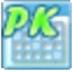 快乐排课系统单机版 v6.20 官方版