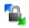 SFTP客户端(WinSCP)