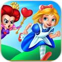 爱丽丝仙境酷跑