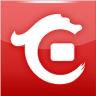 �A夏�y行手�C�y行客�舳� v4.0.9 安卓版