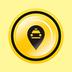 克穷专车app v2.1.1  安卓版