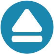 FBackup(文件备份恢复工具)