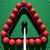 国际斯诺克桌球手游