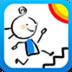 去哪�Wapp v4.2.1 安卓版