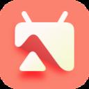乐播投屏手机版 v3.1.15 安卓版