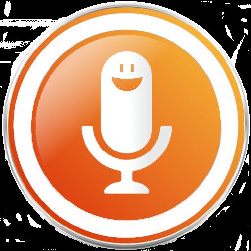 音�l��器 v1.0.77 安卓版
