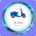 �������app v1.0 ����