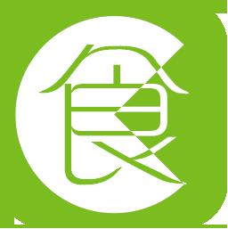ʳ����(����app) v1.0 ����
