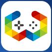 乐视游戏中心电脑版 V3.0.2 官方版