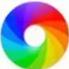 七星浏览器 v2.0.62.24 官方版