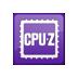 CPU-Z 32位中文版