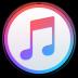 iTunes 12.9.3.3 官方中文版