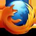 火狐浏览器2017电脑版