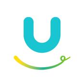 游您所愿旅游�WAPP v3.0.7 安卓版
