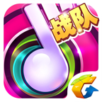 �奏大��ipad/iphone最新版