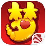 梦幻西游手游iphone版 v1.112.1 ios版